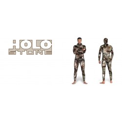 HOLOSTONE 3-5-7 mm