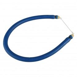 SANDOW POWER BLUE D Ø 16 -...