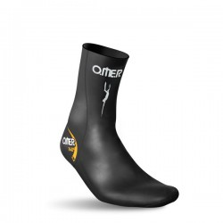 CHAUSSONS COMFORT OMER