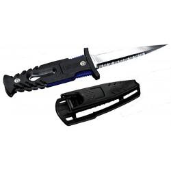 COUTEAU SHOGUN KNIFE - OMER