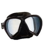 Masques de chasse sous-marine - Bastia Sub