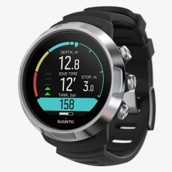 ORDINATEUR /MONTRE D5 SUUNTO