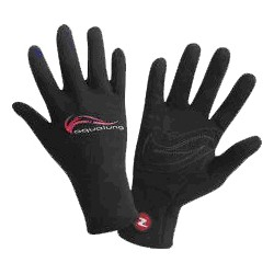 GANTS SUPERSTRECH KAI 2mm -...