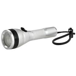 LAMPE AQUALUX 2600 AQUALUNG