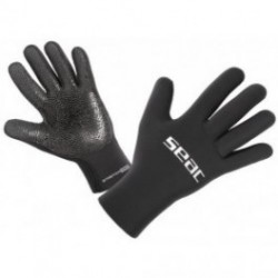 GANTS STRETCH 3,5mm - SEAC SUB