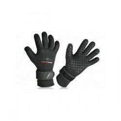 GANTS THERMOCLINE 3 mm -...