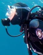 Matériel de plongée sous-marine - Bastia Sub