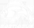 Logo - Bastia Sub
